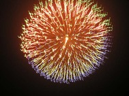 Nabari_fireworks