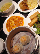 Chinese_dishes