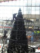 Tree_2007