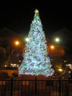 Tree_heiwa
