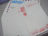 2007card