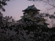 Sakuraosaka