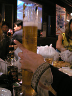 beer2006