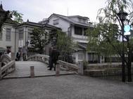 Kurashiki1