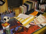 My_room2