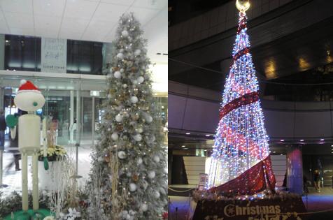 Christmas0901_2