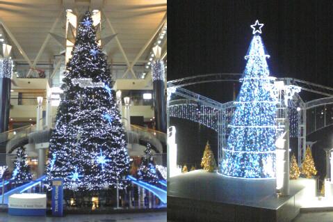 Christmas0902