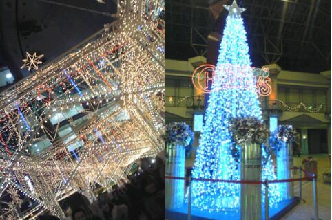 Christmas0903