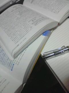 勉強再開!!!