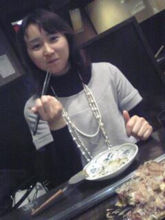 会食日和☆