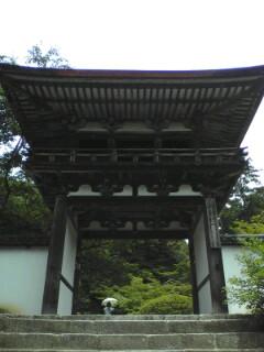 逃避日記…3日目