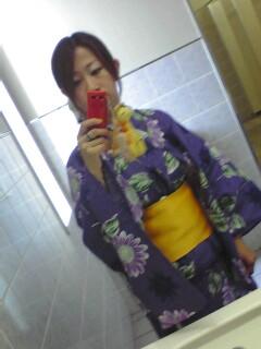 さま〜か〜にば〜2010