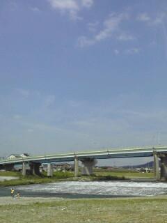 吉野川フェスタ2010