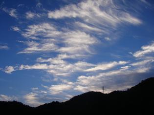 Skies_2