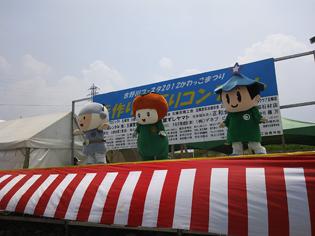 Ikada20122_4