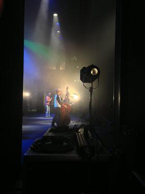 Band_fes