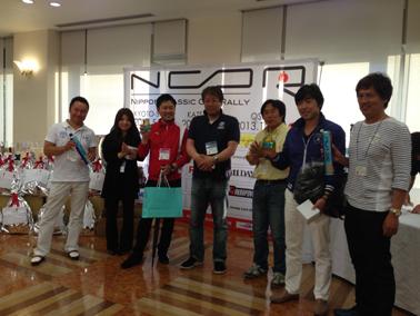 Nccr13ks1