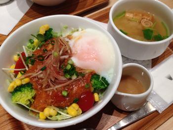 Cafedon
