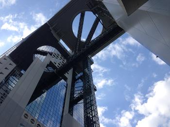 Skybuilding