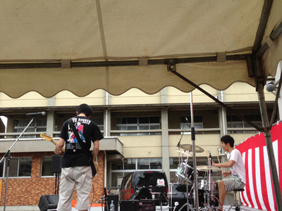 Yoichi152