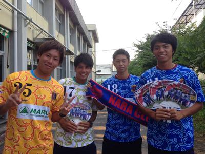 Yoichi153