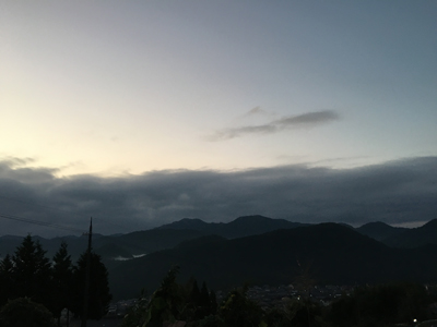 Dawn2015