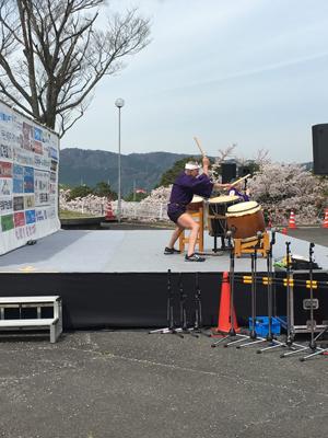 Nabasakura20161