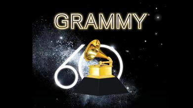 Grammy2018