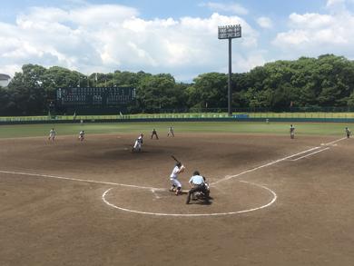 Baseballnara20181